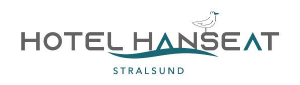 Hotel Hanseat Stralsund